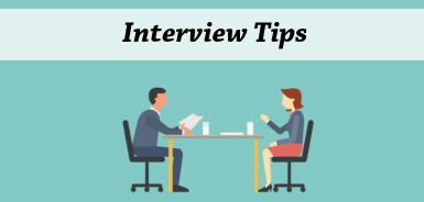 Phone Interview Tips and How to Answer The Most Common Interview Questions RA103
